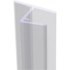 Уплотнитель для стекла GH-201