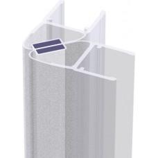 Уплотнитель для стекла GH-210