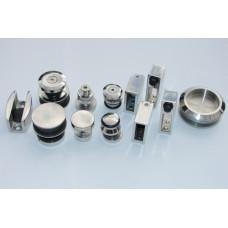 Комплект фурнитуры для душевой GS-072set1