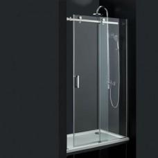 ITC Tech 180x200 душевая дверь раздвижная в нишу