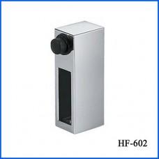 Стопор ролика HF-602