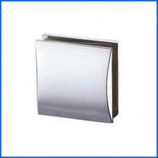 Коннектор стена-стекло 721