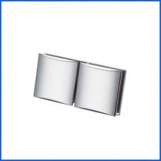 Коннектор стекло-стекло 724